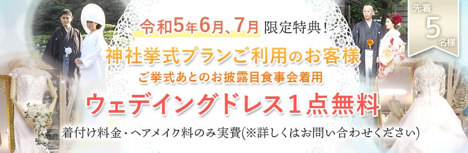 2次会用エレガントなカクテルドレスレンタル無料
